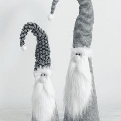 Standing Gnome